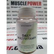 MyProtein Daily Vitamins 180 таб