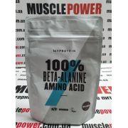 MyProtein Beta Alanine  250 грамм