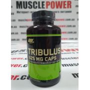 Optimum Nutrition TRIBULUS 625 100 капсул