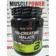 BioTech Tri - Creatine Malate 300 грамм