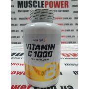 BioTech Vitamin C 1000 мг   100 таб