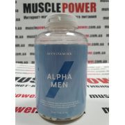 MyProtein Alpha Men 240 таб