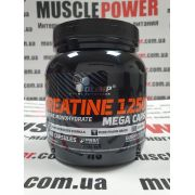 Olimp Labs Creatine Mega Caps 1250 400 капс