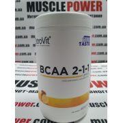 OstroVit  BCAA 2:1:1 400 грамм