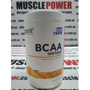 OstroVit BCAA INSTANT 400 грамм