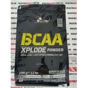 Olimp Labs BCAA Xplode 1000 грамм