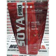 ActivLab Soja Pro 2000 грамм