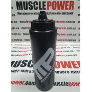 MusclePharm Gallon water bottle 1000 ml
