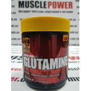 Mutant  L- Glutamine 300 грамм