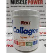 SanCollagen Types 1 & 3 Powder200 грамм