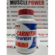 San L- Carnitine 60 капс