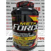 San Metaforce Protein 2,3 кг