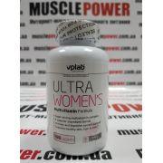 VPLab Ultra Women Multivitamin  180 капс