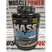 VPLab Mass Builder   2300 грамм
