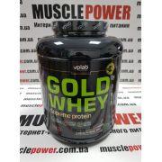 VPLab Gold Whey 2,3 кг