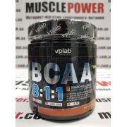 VPLab BCAA 8:1:1 Drink  300 грамм