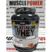 VPLab Platinum Whey 908 грамм