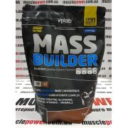 VPLab Mass Builder  1200 грамм
