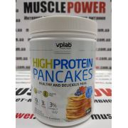 VPLab High Protein Pancakes 400 грамм