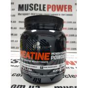 Olimp Labs Creatine Powder 550 грамм