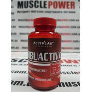 ActivLab Tribuactiv B6 90 капс