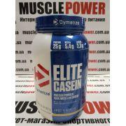 Dymatize Nutrition Elite Casein 907 грамм