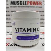 OstroVit Vitamin C 500 грамм