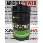 Optimum Nutrition Creatine Powder 1200 грамм