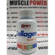 San Collagen Types 1 & 3 90 таб