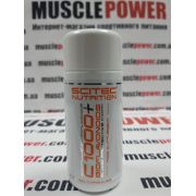 Scitec Nutrition Vitamine C1000 + Bioflavonoid 100 капс
