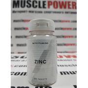 MyProtein Zinc 90 таб