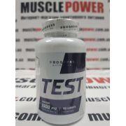 Progress Nutrition Test 1500 мг 90 таб
