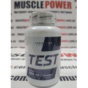 Progress Nutrition Test 1500 мг 60 таб