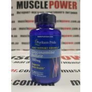 Puritan's Pride Glucosamine Sulfate 500 мг 120 капс