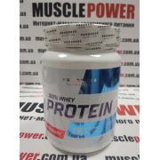 Progress Nutrition 100 % Whey Protein 500 грамм