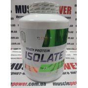 Progress Nutrition Whey Protein Isolate 1800 грамм