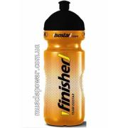 IsoStar Water Bottle 650 мл (Gold)