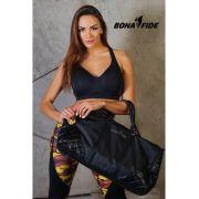 Универсальная сумка-Bona's Dias Ladies