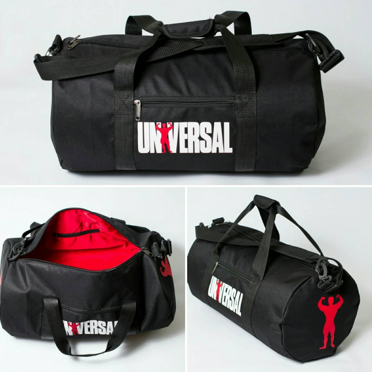 e4c5b70a0bea Перед тем как заказать спортивную сумку, рекомендуем воспользоваться  консультацией менеджеров магазина. Они помогут сделать правильный выбор, ...